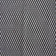 Wholesale Air Mesh Fabric, Air Mesh Fabric Wholesalers