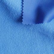 Wholesale Polyester Fleece Fabric, Polyester Fleece Fabric Wholesalers