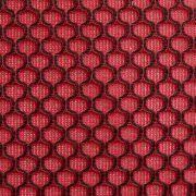 Wholesale Mesh Fabric, Mesh Fabric Wholesalers