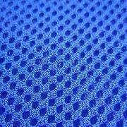 Wholesale 100% DTY Polyester Mesh Fabric, 100% DTY Polyester Mesh Fabric Wholesalers