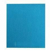 Wholesale Polyester Knitting Air Mesh Fabric, Polyester Knitting Air Mesh Fabric Wholesalers