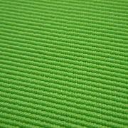 Wholesale Fabrics, Fabrics Wholesalers