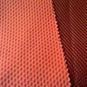 Wholesale Spacer Fabric, Spacer Fabric Wholesalers
