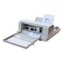 China Sheets Contour Cutting Machine