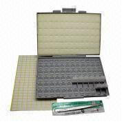 Wholesale SMT Resistor Storage Box Organizer, SMT Resistor Storage Box Organizer Wholesalers