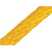 China Polyethylene Rope