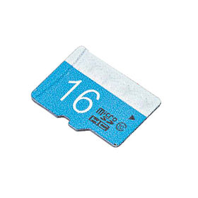 8GB/16GB/32GB class 10 microSD card, wholesale