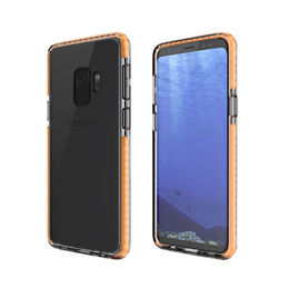 PC Mobile Phone Case for Samsung Galaxy Note8, Scratch-resistant Bumper from Beelan Enterprise Co. Ltd