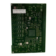 Taiwan 16-layer High Frequency Ceramic PCBs
