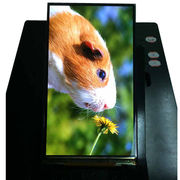 Wholesale AMOLED Display for Mobile Phone, AMOLED Display for Mobile Phone Wholesalers