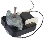 China Air conditioner motor, industrial fan, water-pump, OEM/ODM