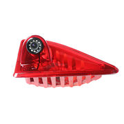 China 170 Degrees Waterproof Full HD Car Brake Light
