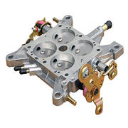 Throttle Body manufacturers, China Throttle Body suppliers