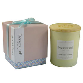 China Scented birthday candle