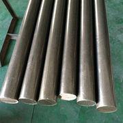 Wholesale ASTM/GB standard stainless steel rod, ASTM/GB standard stainless steel rod Wholesalers