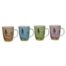 Wholesale Ceramic Mugs, Ceramic Mugs Wholesalers