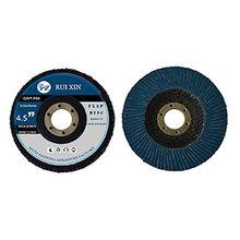 China Flap Disc