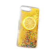 China Silicone phone cases