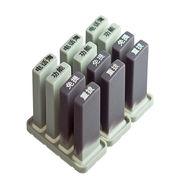 Wholesale Custom Silicone Button, Custom Silicone Button Wholesalers