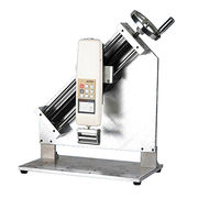 China 90-degree Manual Peel off Force Test Stand