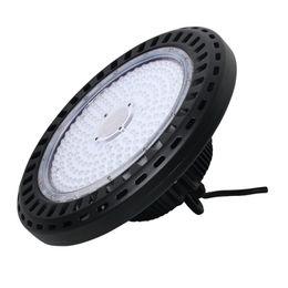 China 150W Industrial Lighting LED High Bay Lighting