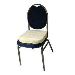 Stackable Banquet Chairs Wholesale banquet chairs manufacturers & suppliers from mainland china, hong