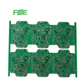 China China PCB PCBA Assembly Circuit Board PCBA Board
