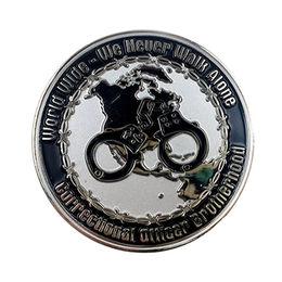China Souvenir Coins