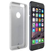 Case for iPhone Dongguan Kington Electronic Technology Co.,Ltd