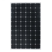 10kw off grid solar system manufacturer in China supply 250w mono solar panel from Zhejiang TTN Electric Co. Ltd