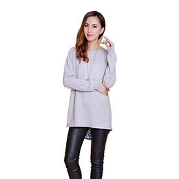 China Women's fashionable dress