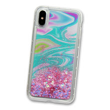 Mobile Phone Case for iPhone X/8/7 Guangzhou Kymeng Electronic Technology Co., Ltd