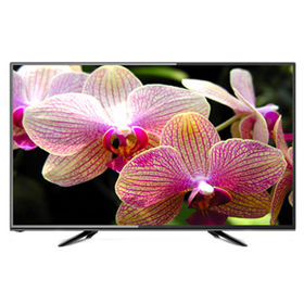 China 42-inch Smart LED TV with High Quality and Good Price