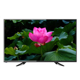 China 65-inch Smart TV with High Quality and Good Price