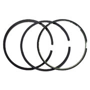 China Piston Ring Set