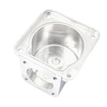 Die Casting Products, Made of Aluminum, Customized Designs and Specifications are Accepted from HLC Metal Parts Ltd