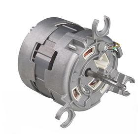 China Range Hoods motor