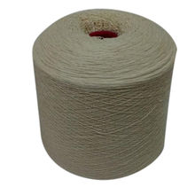 China High Quality Knitted Cashmere Yarn, Nm26s/2 Cashmere Yarn