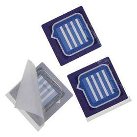 China NFC tag