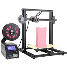China Creality 3D Printer