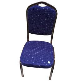 Wholesale Hot Sale Modern Design Hotel Banquet Hall Chairs, Hot Sale Modern Design Hotel Banquet Hall Chairs Wholesalers