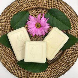 China Natural moist lemon bath soap