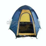 China c&ing tent dome tent outdoor tent pop up tent travel tent  sc 1 st  Global Sources & camping tent dome tent outdoor tent pop up tent travel tent ...