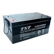 12 Volt Fan Manufacturer