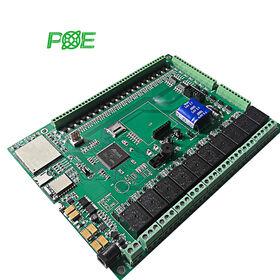 China China PCB Assembly Circuit Board PCB PCBA Board