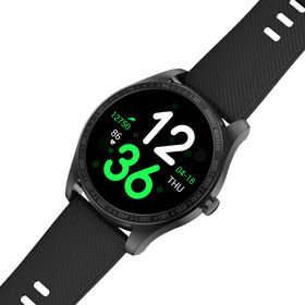 Android GPS Smart Watch, KW88 Branded Wrist Watch, SIM 3G Phone Watch from Shenzhen KingWear Intelligent Technology Co.,Ltd.