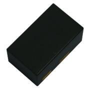 Transient Voltage Suppressors Semtech Electronics Limited