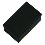 ESD Protection Diode Semtech Electronics Limited