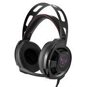 China Wireless Bluetooth Headphones Stereo Bass 3.5mm Jack M190-L