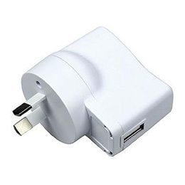 China STB power adapter